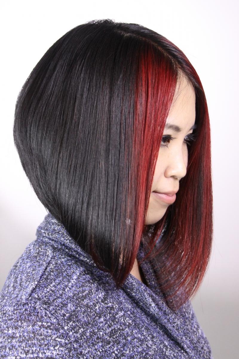 Mitsu Sato Salon Atelier  Premier Hair Salon and Atelier in